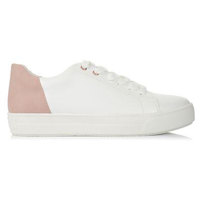 Rare Earth Trixie Sneaker