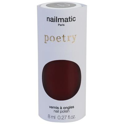 Nailmatic Grace Nail Polish