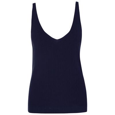 Aileen Knitwear Tank