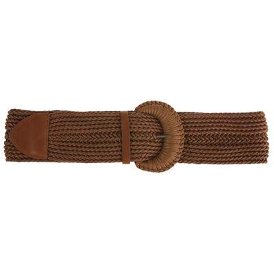 Kaia Woven Belt