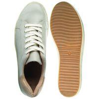 Rare Women's Earth Kendra Shoe  -  grey