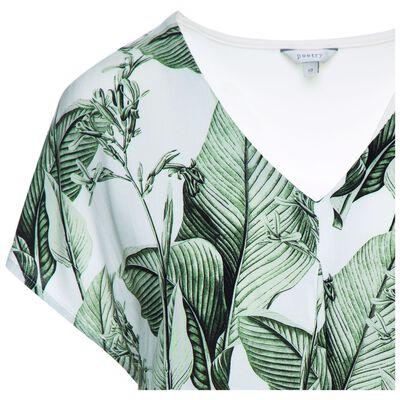 Leta Tropical T-shirt