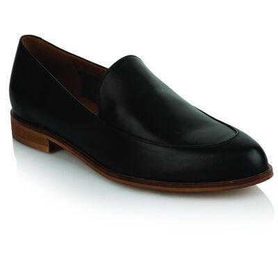 Rare Earth Blair Shoe