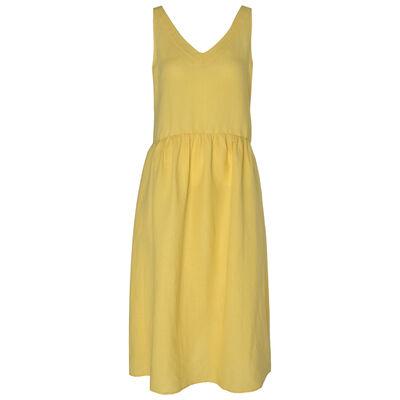Deirdre A-line Dress
