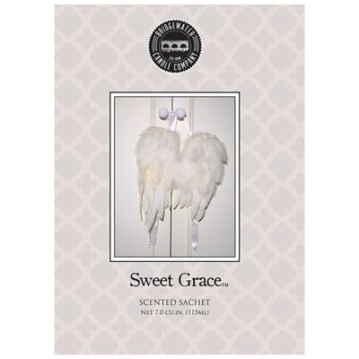 Sweet Grace Scented Sachets