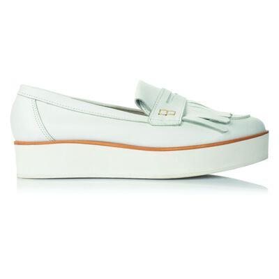 Rare Earth Carolina Shoe