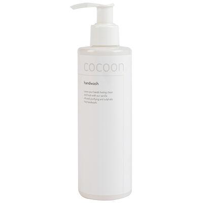 Cocoon Hand Wash