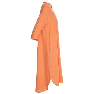 Inaya Shirt Dress