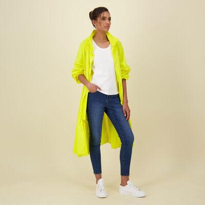Maren Parka Jacket