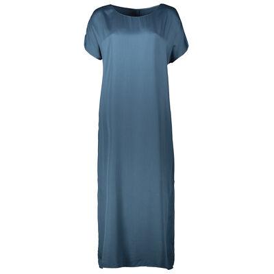 Isa Loungewear Dress