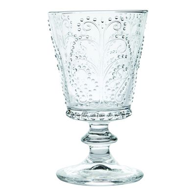 Philippa Wine Glass