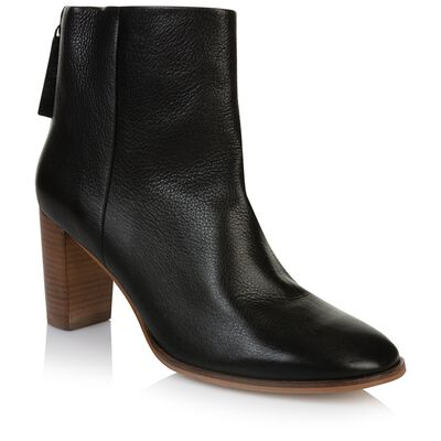Rare Earth Jamie Boot
