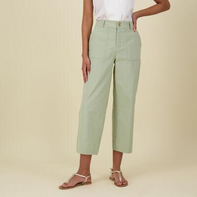 Serenity Trouser