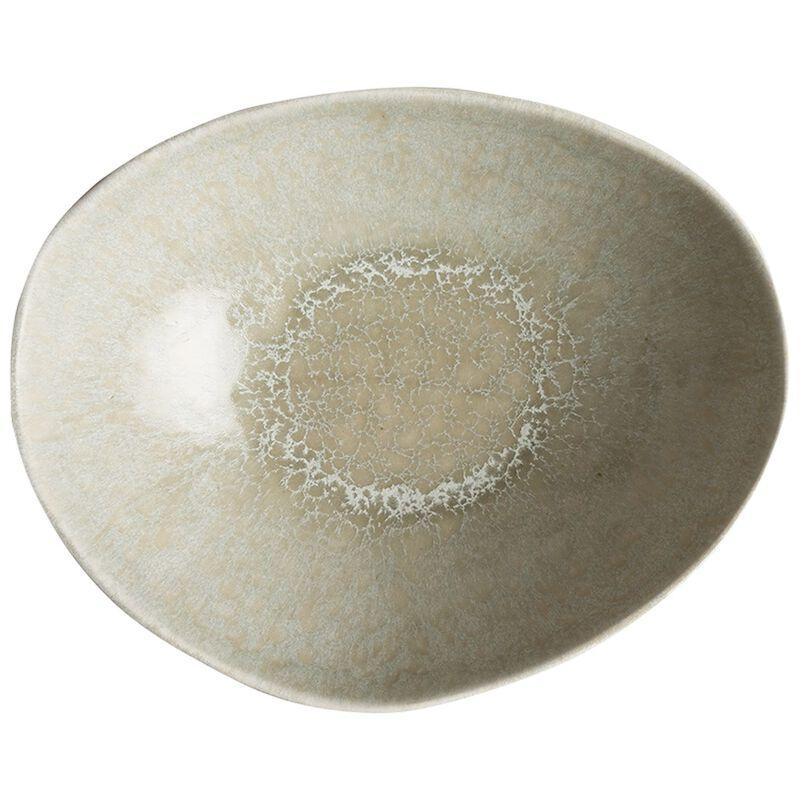 Tanger Salad Bowl -  grey