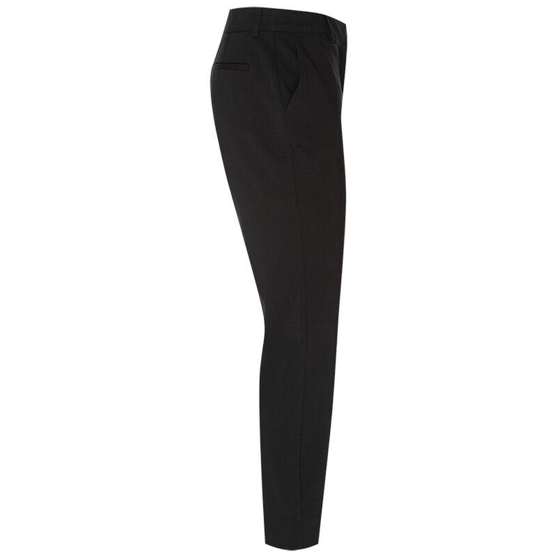 Caelan Pants -  black