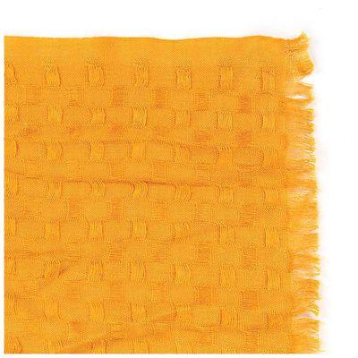 Elsie Textured Plain Scarf