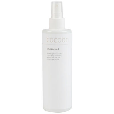 Cocoon Large Sanitizing Mist
