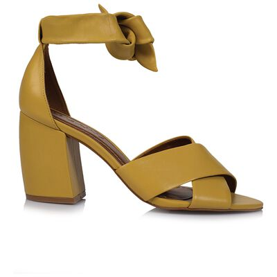 Shailyn Heel