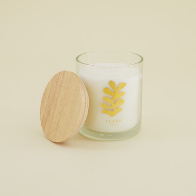 Matisse Flore Candle