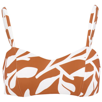 Faith Bikini Top