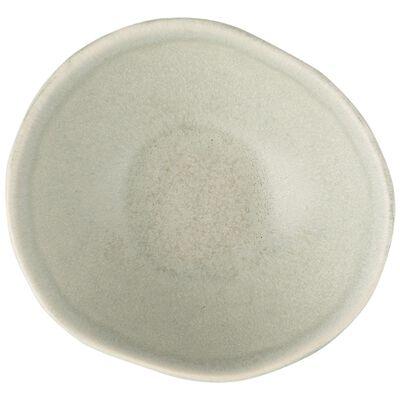 Tanger Mini Bowl