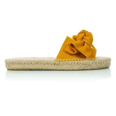 Rare Earth Rafella Sandal