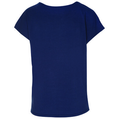 Luz Mixed Media T-shirt