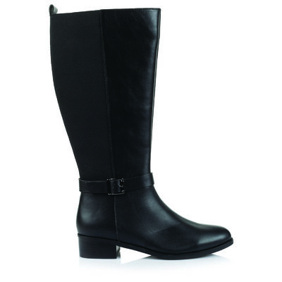 Rare Earth Diana Boot