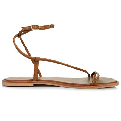 Rare Earth Ramona Sandal