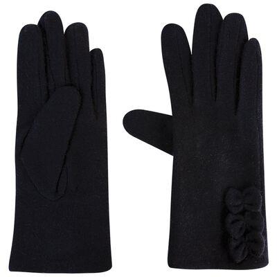 Anna May Wool Gloves