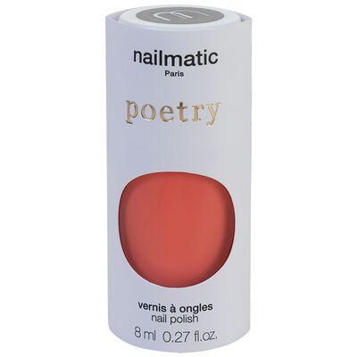 Nailmatic Sunny Nail Polish