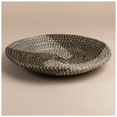 Large Seagrass Tray