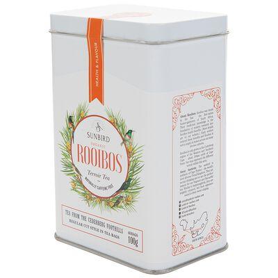 Sunbird Cederberg Rooibos Tea