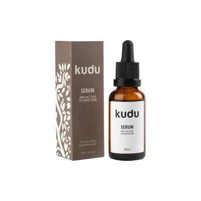 Kudu Bio-Active Hydration Serum