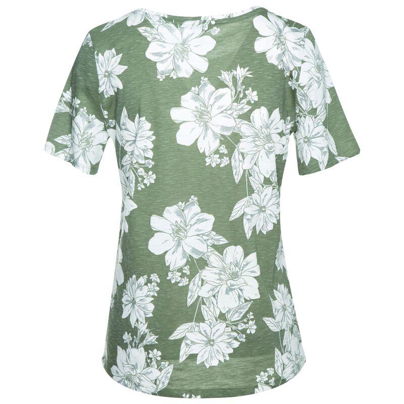 Rana T-Shirt -  fatigue
